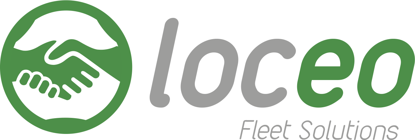 LOCEO Fleet Solutions